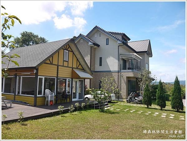 台中綠森林休閒生活會館P1450237_調整大小1.JPG