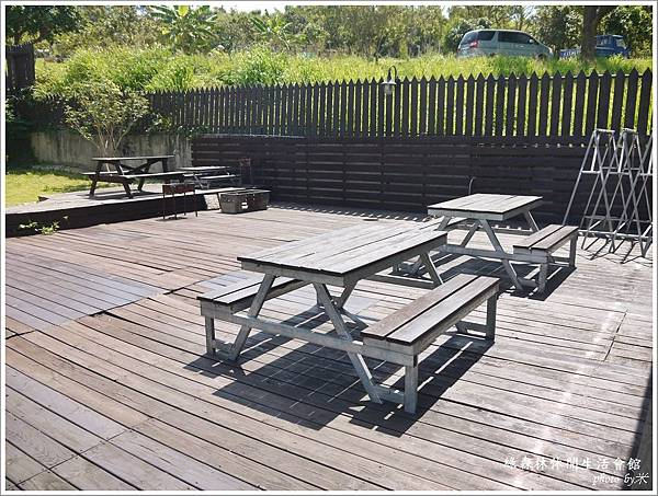 台中綠森林休閒生活會館P1450252_調整大小1.JPG