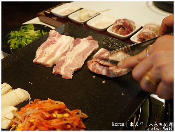 東大門八色烤肉P1420395_調整大小1.JPG