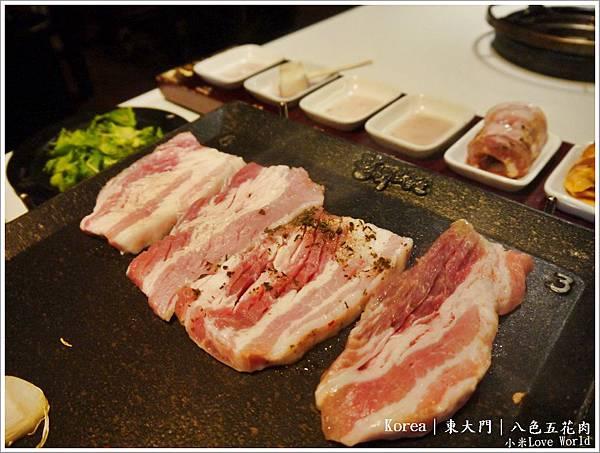 東大門八色烤肉P1420402_調整大小1.JPG