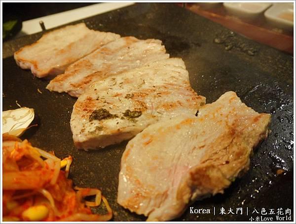東大門八色烤肉P1420409_調整大小1.JPG