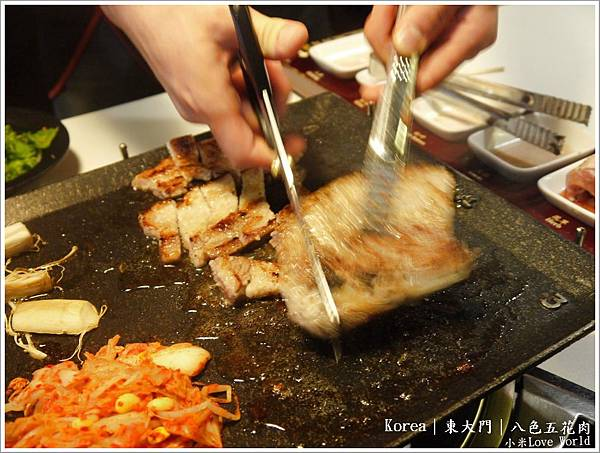 東大門八色烤肉P1420413_調整大小1.JPG