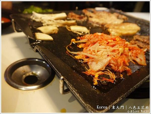 東大門八色烤肉P1420430_調整大小1.JPG
