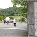 日月潭孔雀園P1450314_調整大小1.JPG