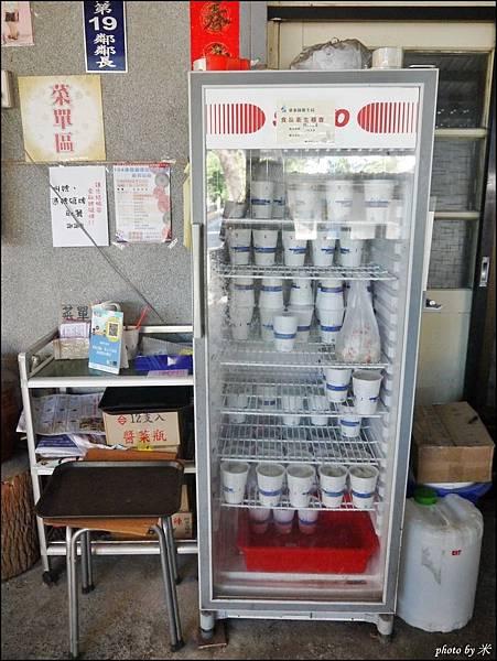 台東福原豆腐店P1460648_調整大小1.JPG