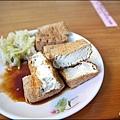 台東福原豆腐店P1460661_調整大小1.JPG