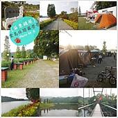 海棠島休閒露營營地page2.jpg