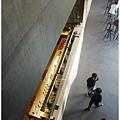 恆春3000啤酒博物館P1520861_調整大小1.JPG