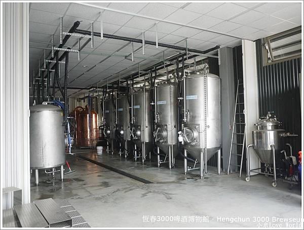 恆春3000啤酒博物館P1520872_調整大小1.JPG