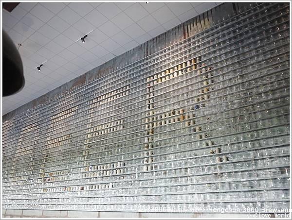 恆春3000啤酒博物館P1520797_調整大小1.JPG