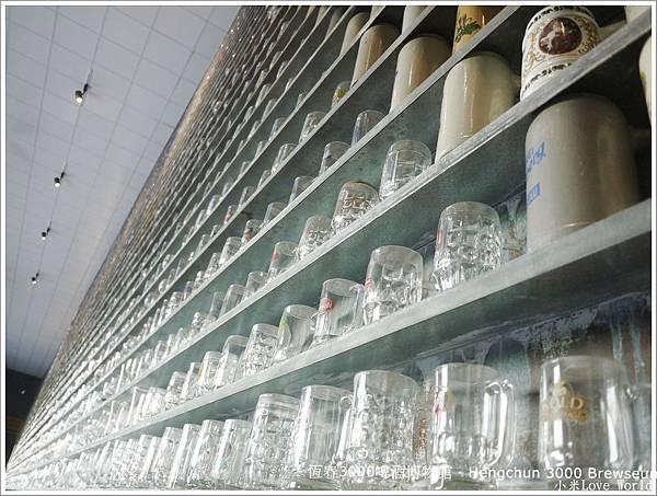 恆春3000啤酒博物館P1520799_調整大小1.JPG