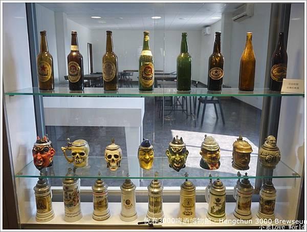 恆春3000啤酒博物館P1520805_調整大小1.JPG