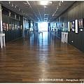 恆春3000啤酒博物館P1520807_調整大小1.JPG