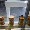 恆春3000啤酒博物館P1520811_調整大小1.JPG