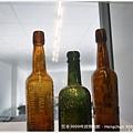 恆春3000啤酒博物館P1520814_調整大小1.JPG