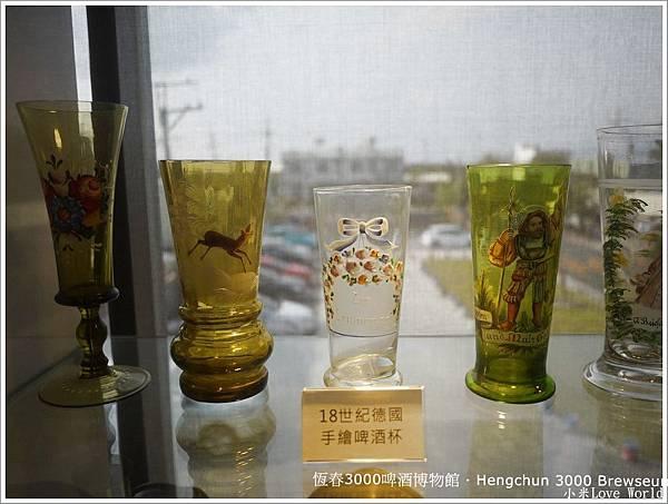 恆春3000啤酒博物館P1520843_調整大小1.JPG