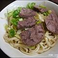 小牛村庶民美食P1520788_調整大小1.JPG