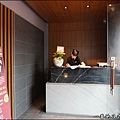 高雄一番地日式壽喜燒P1530850_調整大小1.JPG