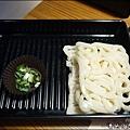 高雄一番地日式壽喜燒P1530885_調整大小1.JPG