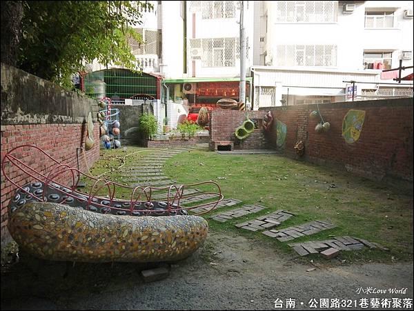 台南公園路321巷藝術聚落P1490587_調整大小1.JPG