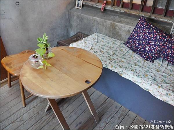 台南公園路321巷藝術聚落P1490597_調整大小1.JPG