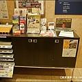 淺草via innP1350364_調整大小1.JPG