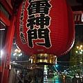 淺草via innP1350491_調整大小1.JPG
