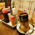 淺草備長扇屋Bincho Ohgiya居酒屋P1350403_調整大小1.JPG