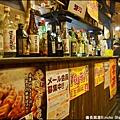 淺草備長扇屋Bincho Ohgiya居酒屋P1350418_調整大小1.JPG