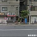備長扇屋Bincho Ohgiya-21.jpg