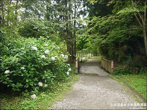 杉林溪森林生態渡假園區P1540493_調整大小1.JPG