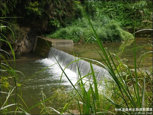 杉林溪森林生態渡假園區P1540507_調整大小1.JPG