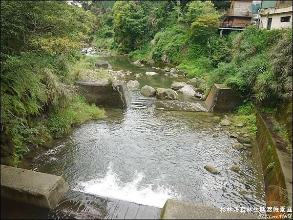 杉林溪森林生態渡假園區P1540511_調整大小1.JPG