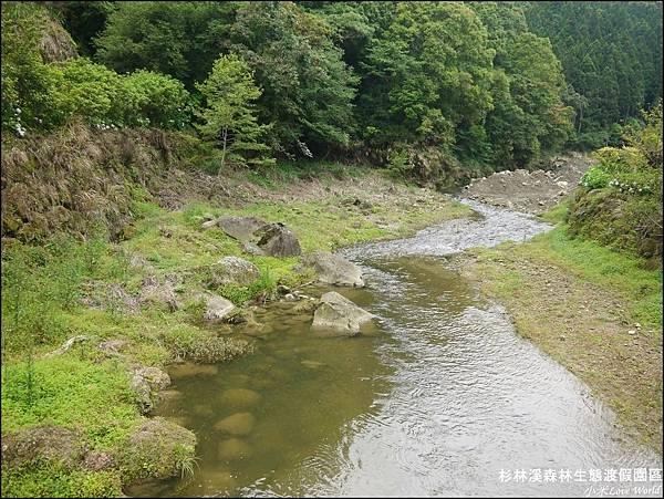 杉林溪森林生態渡假園區P1540535_調整大小1.JPG