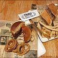 BEAST · Bar & Grill · 野獸美式餐廳13508879_1038356239544842_6115809780353382671_n1.jpg