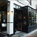 BEAST · Bar & Grill · 野獸美式餐廳P1540853_調整大小1.JPG