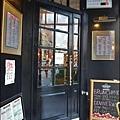 BEAST · Bar & Grill · 野獸美式餐廳P1540857_調整大小1.JPG