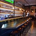 BEAST · Bar & Grill · 野獸美式餐廳P1540858_調整大小1.JPG