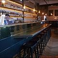 BEAST · Bar & Grill · 野獸美式餐廳P1540863_調整大小1.JPG