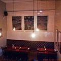 BEAST · Bar & Grill · 野獸美式餐廳P1540867_調整大小1.JPG