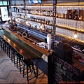 BEAST · Bar & Grill · 野獸美式餐廳P1540865_調整大小1.JPG