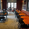 BEAST · Bar & Grill · 野獸美式餐廳P1540869_調整大小1.JPG