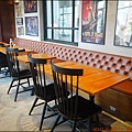 BEAST · Bar & Grill · 野獸美式餐廳P1540871_調整大小1.JPG