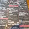 BEAST · Bar & Grill · 野獸美式餐廳菜單P1540873_調整大小1.JPG