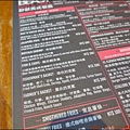 BEAST · Bar & Grill · 野獸美式餐廳菜單P1540876_調整大小1.JPG
