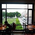 BEAST · Bar & Grill · 野獸美式餐廳P1540885_調整大小1.JPG
