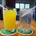 BEAST · Bar & Grill · 野獸美式餐廳P1540888_調整大小1.JPG