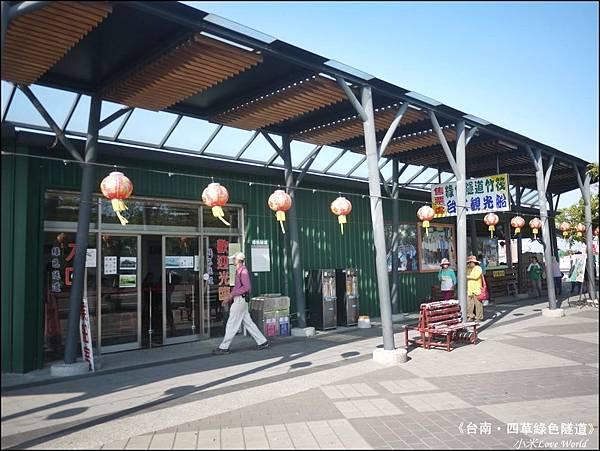 四草綠色隧道(台灣袖珍版亞馬遜河)P1520952_調整大小1.JPG