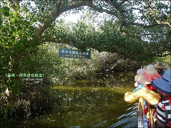 四草綠色隧道(台灣袖珍版亞馬遜河)P1520995_調整大小1.JPG