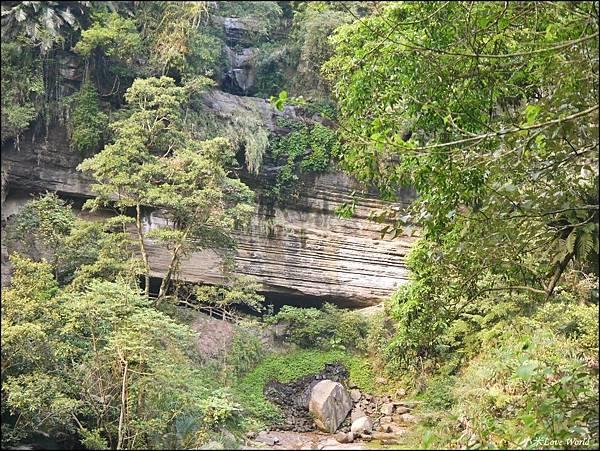 嘉義青年嶺步道、燕子崖、千年蝙蝠洞P1530131_調整大小1.JPG